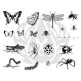 Bugs-2.25.jpg