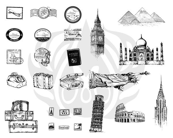 DSS0126_Global_Travel.jpg