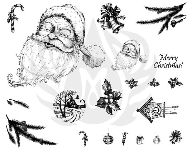 DSS0133_Merry_Christmas.jpg
