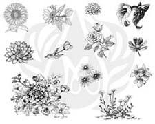 DSS138-Flowers2