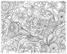 DSS145-ColoringPages