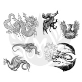 Dragons-2.25.jpg