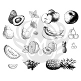 Fruits-2.25.jpg
