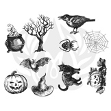 Halloween-2.25.jpg
