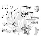 Music-2.25.jpg