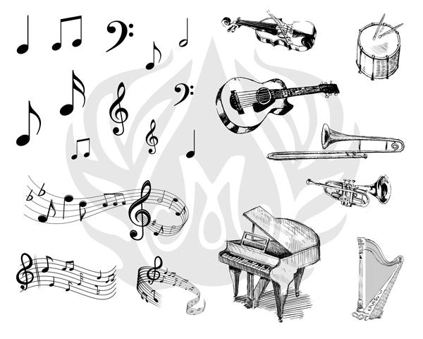 Music-8.25.jpg