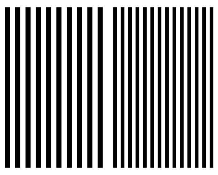 Silkscreen-Stripeslg.jpg