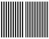 Silkscreen-Stripesm.jpg