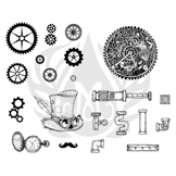 Steampunk-2.25.jpg