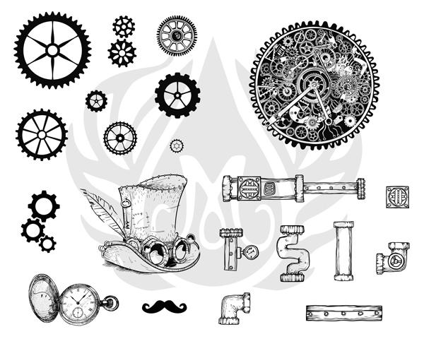 Steampunk-8.25.jpg