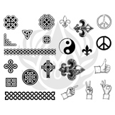 Symbols-2.25.jpg