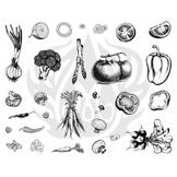 Vegetables-2.25.jpg