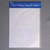 ac230_carbon.jpg