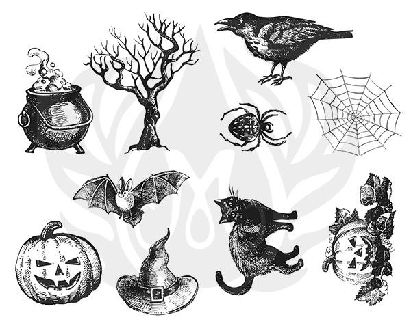 halloween-8.25.jpg