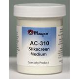 silkscreen_medium-2.25.jpg