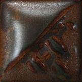 SW_175_Rusted_Iron_web-1965-200-200-80-c