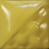 SW_502_Yellow_web-1974-200-200-80-c