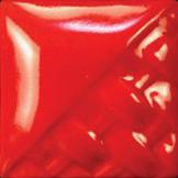 SW_504_Red_web-1976-200-200-80-c