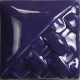SW_505_Purple_web-1977-200-200-80-c