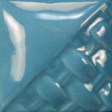 SW_506_Bright_Blue_web-1978-200-200-80-c