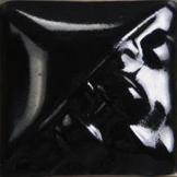 SW_508_Black_web-1980-200-200-80-c