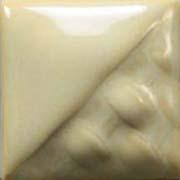 sw169_Frosted_Lemon-1651-200-200-80-c