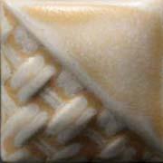 sw172_Macadamia-1648-200-200-80-c