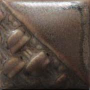sw174_Leather-1644-200-200-80-c