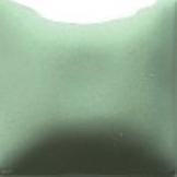 SC96-2.25.jpg