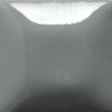 sc-35.jpg