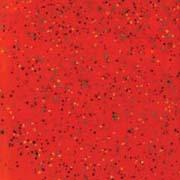 SP288-SpeckledTuTuTango