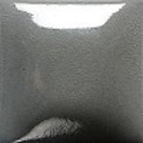 UG198_2.25.jpg