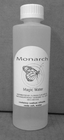 Magic Water 4in.JPG