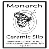 MonarchSlipLogo_2.25