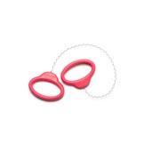 Mudwire-Curly-Pink-2.25.jpg