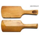 the-big-paddle-2.25.jpg