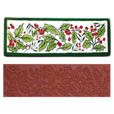 ST107_Holly_Border.jpg