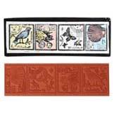ST131_Postage_Stamps.jpg