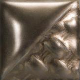 SW182-Antique-Brass