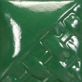 SW509-Dark-Green-Gloss