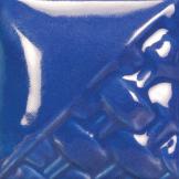 SW510-Blue-Gloss