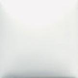 sn352_White.jpg