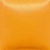 sn355_OrangeFizz.jpg