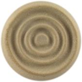 768-Stonewaremullite2.25