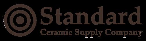 StandardClayLogo-7x2