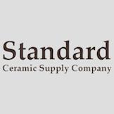 StandardClayLogoButton-2.25