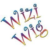 WiziWigButton_2.25
