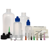 CABK_10310_Applicator Kit  SET.jpg