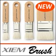 Xiem shortcut Brushes