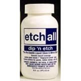 dip_n_etch.jpg